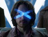 La versión extendida de 'X-Men: Días del futuro pasado' llegará a mediados de año