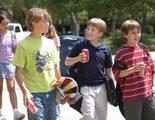 'Boyhood', 'Whiplash' y 'Perdida', entre las diez películas nominadas a los Producers Guild Awards 2015