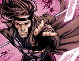 Fox anuncia las fechas de estreno de 'Gambito', 'Assassin's Creed' y el musical protagonizado por Hugh Jackman