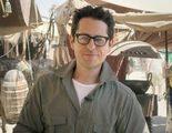 J.J. Abrams se hace con los protagonistas de 'The Raid' para 'Star Wars: Episodio VII- El despertar de la fuerza'