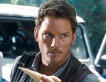 El nuevo tráiler de 'Jurassic World' llegará durante la Super Bowl 2015
