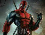 'Masacre (Deadpool)' amplía su reparto con la llegada de un posible villano