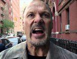 'Birdman (o la inesperada virtud de la ignorancia)': Iñárritu firma su obra maestra