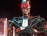 'Terminator Génesis' tiene nuevo T-800