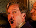 'Birdman', 'La teoría del todo' y 'El Gran Hotel Budapest' lideran las nominaciones a los BAFTA 2015
