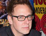 James Gunn elige sus películas favoritas de 2014