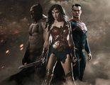 El tráiler de 'Batman v Superman: Dawn of Justice' podría verse junto a 'El destino de Júpiter'