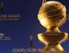 La quiniela de los Globos de Oro 2015 de la redacción de eCartelera