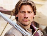 Nikolaj Coster-Waldau está cerca de unirse a Tina Fey en la comedia negra 'The Taliban Shuffle'