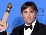 'Boyhood' triunfa y 'El Gran Hotel Budapest' sorprende en los Globos de Oro 2015