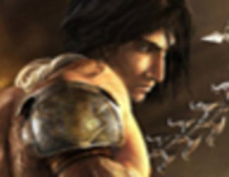 Un vistazo al set de 'Prince of Persia'