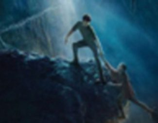 Nuevo cartel para 'City of ember'