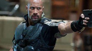 D.J. Caruso en conversaciones para dirigir 'G.I. Joe 3', centrada en el personaje de Dwayne Johnson
