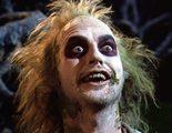 El guión de 'Bitelchús 2' está escrito para que Michael Keaton vuelva
