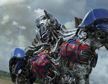 'Transformers: La era de la extinción' encabeza las nominaciones a los Premios Razzie 2015