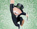 La película del 'Monopoly' se empezará a rodar en verano y anunciará su reparto próximamente