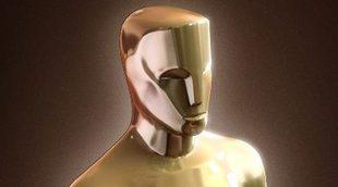 Lista de nominados a los Premios Oscar 2015