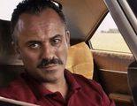 'La isla mínima' lidera las nominaciones a las medallas del Círculo de Escritores Cinematográficos 2014