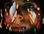 Steven Soderbergh hace un nuevo montaje de '2001: Una odisea del espacio'