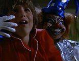 """Sam Rockwell dice que el remake de 'Poltergeist' será """"más para niños"""""""