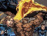 Fox obliga a Josh Trank a regrabar escenas de 'Los 4 Fantásticos' por considerarla un 'desastre'
