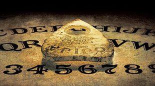 Confirmada la secuela de 'Ouija' tras su éxito en taquilla