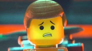 Oscar 2015: Jennifer Aniston y los personajes de 'La LEGO película' reaccionan ante sus no nominaciones