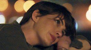 Anne Hathaway y la música protagonizan el tráiler de 'Song One'