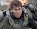 Tom Cruise y Doug Liman volverán a trabajar juntos en el thriller 'Mena'