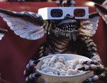 El reboot de 'Gremlins' queda apartado y el de 'Expediente X' cobra fuerza