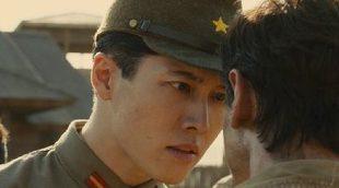 El estreno de 'Invencible (Unbroken)' en Japón es prácticamente imposible