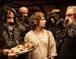 Un fan condensa la trilogía de 'El Hobbit' en una película de cuatro horas