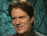 Rob Marshall, de 'Into the Woods': 'Es importante no quedarse solo con la forma antigua de ver las cosas'