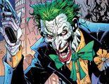 El Joker, Harley Quinn y Deadshot serán los protagonistas de 'Escuadrón suicida', según los detalles desvelados del guion