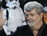 Disney desechó las ideas de George Lucas para 'Star Wars: Episodio VII - El despertar de la fuerza'