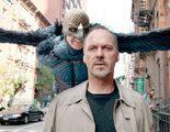 Oscar 2015: Un video rinde homenaje a las ocho nominadas al Oscar a la mejor película