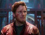 Capitán América y Star Lord, enfrentados por la Super Bowl