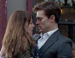 'Cincuenta sombras de Grey' podría recaudar 45 millones de dólares en su estreno en Estados Unidos