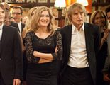 Owen Wilson y Jennifer Aniston vuelven a la carga en el nuevo tráiler de 'She's Funny that Way'