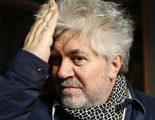 Pedro Almodóvar entregará el Goya de Honor 2015 a Antonio Banderas