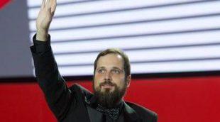 Premios Goya 2015: Los directores nominados