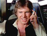El primer spin-off de Star Wars podría centrarse en Han Solo y Boba Fett simultáneamente