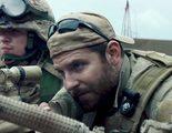 'El Francotirador' mantiene la puntería y continúa en el número uno de la taquilla estadounidense