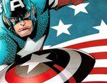 Nuevos detalles sobre 'Capitán América: Civil War' revelan el posible papel de Daniel Brühl