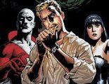 Revelados los posibles personajes de 'La Liga de la Justicia Oscura'