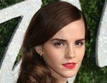 Emma Watson protagonizará la nueva 'La Bella y la Bestia' de Disney