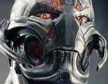 Joss Whedon no dirigirá 'Los Vengadores: Infinity War' mientras aparecen nuevas imágenes de 'La era de Ultron'