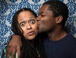 La directora y el protagonista de 'Selma' volverán a trabajar juntos en una película sobre el Katrina