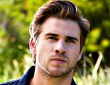 Ofrecen a Liam Hemsworth el papel protagonista de la secuela de 'Independence Day'