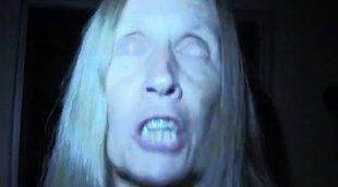 'Paranormal Activity 5' y el reboot de 'Viernes 13' retrasan su estreno